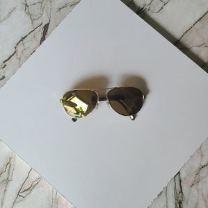 Chanel Aviator Sunglasses 4179 Frames